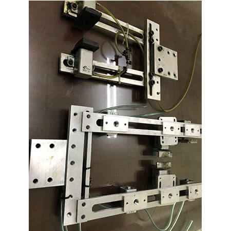 Injection Mold Design - 8-1
